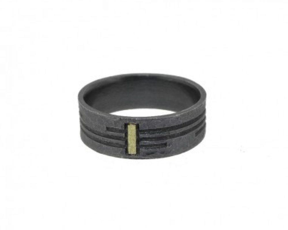 anillo-de-plata-y-oro (1)